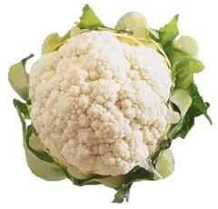 Cauliflower_408_v1