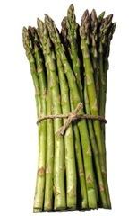 food_-_asparagus3