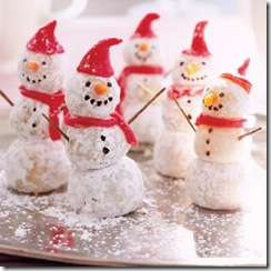 christmas-dessert-cookie-marzipan-snowman-fb