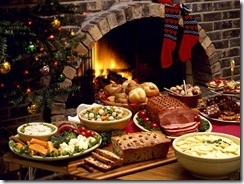 christmas-party-food-291343