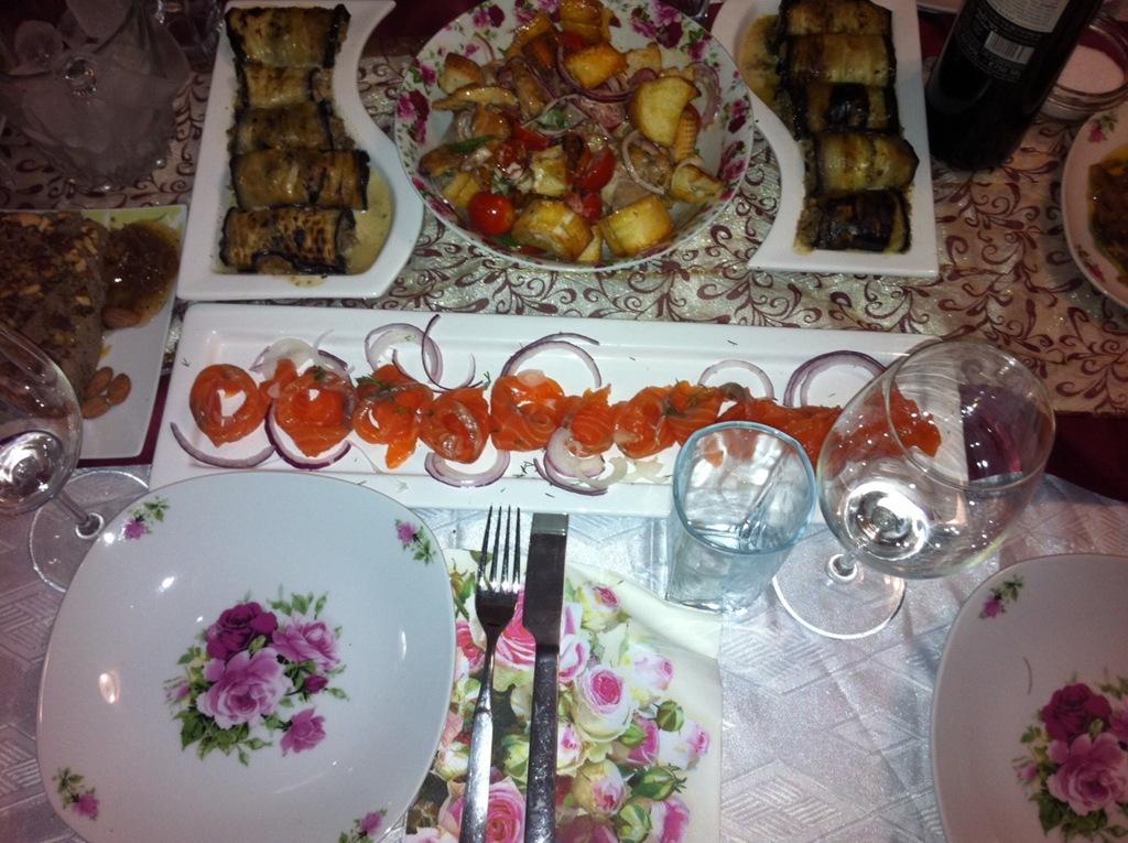 Нефтеюганск организация детских праздников